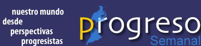 progreso-semanal_logo.png